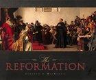 The Reformation Hardback