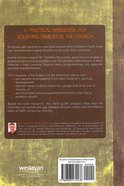 Family Ministry: How Your Church Can Equip Parents to Raise Disciples (Field Guide) Paperback