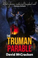 The Truman Parable Paperback