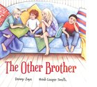 The Other Brother Paperback