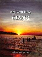 Vietnamese Rvv Gospel of John (Vietnamese Version) Paperback