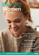 Inspiring Women 2020 #06: Nov-Dec Magazine