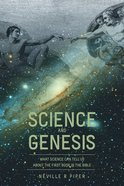 Science and Genesis Paperback