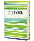 Afrikaans Bible 1933/1953 Translation Hardback