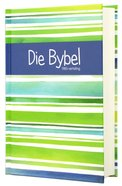 Afrikaans Bible 1983 Translation Hardback