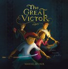 The Great Victor Paperback
