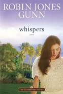 Whispers (#02 in Glenbrooke Series) Paperback