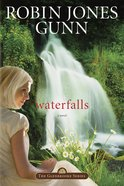Waterfalls (#06 in Glenbrooke Series) Paperback