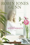 Wildflowers (#08 in Glenbrooke Series) Paperback