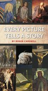 Every Picture Tells a Story Booklet