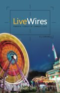 Live Wires eBook