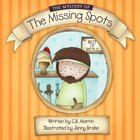 The Mystery of the Missing Spots eBook