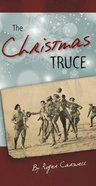 The Christmas Truce Booklet