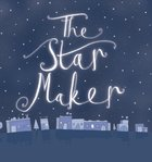 The Star Maker Paperback