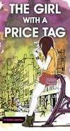 The Girl With a Price Tag Booklet