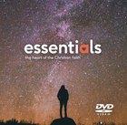Essentials: The Heart of the Christian Faith (Dvd) DVD