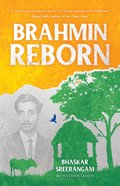 Brahmin Reborn Pb (Smaller)