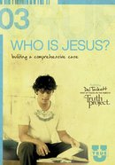 Who is Jesus, Really? (Dvd) DVD