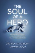 The Soul of a Hero eBook