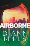 Airborne Hardback