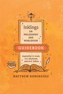 Inklings on Philosophy and Worldview Guidebook, eBook