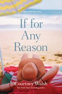 If For Any Reason, eBook