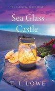 Sea Glass Castle Mass Market