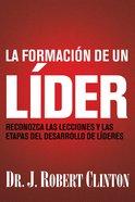 Formacin De Un Lder, La eBook