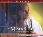 Radio Theatre: Les Miserables (3 Cds) CD