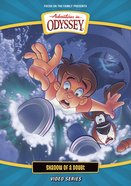 Shadow of a Doubt (#04 in Adventures In Odyssey Visual Series) DVD