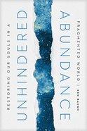 Unhindered Abundance, eBook