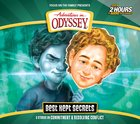 Best Kept Secrets (#69 in Adventures In Odyssey Audio Series) CD