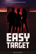 Easy Target Paperback