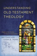 Understanding Old Testament Theology eBook