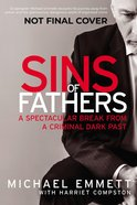 Sins of Fathers eBook