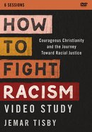 How to Fight Racism eBook