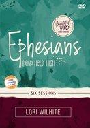 Bwbs: Ephesians (Video Study) DVD