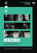 Redeemed: God Makes All Things New (Video Study) DVD