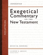 Revelation (#66 in Zondervan Exegetical Commentary Series On The New Testament) Hardback