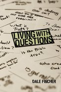 Living With Questions Paperback