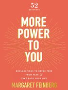 More Power to You eBook