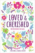 Loved and Cherished eBook