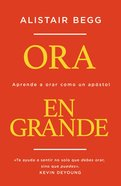 Ora En Grande eBook