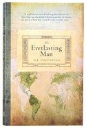 The Everlasting Man Paperback