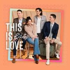 This is Love CD