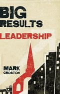 Big Results Leadership eBook