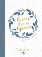 Grace Upon Grace Journaling Devotional eBook