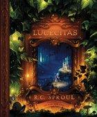 Las Lucecitas eBook