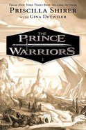 The Prince Warriors (#01 in The Prince Warriors Series) Paperback