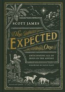 The Expected One, Revised and Updated eBook